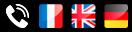 Paper Team France